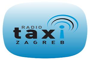app_taxi